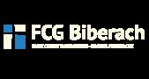 FCG Biberach